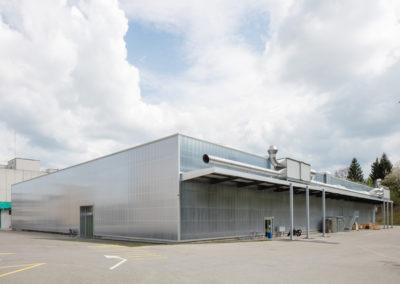 Blue Factory HalleBleue