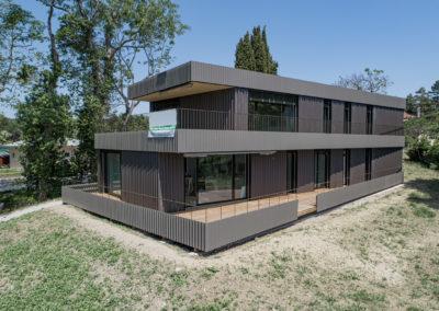 Villa MON