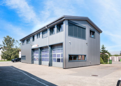 Garage_CLE_Avenches